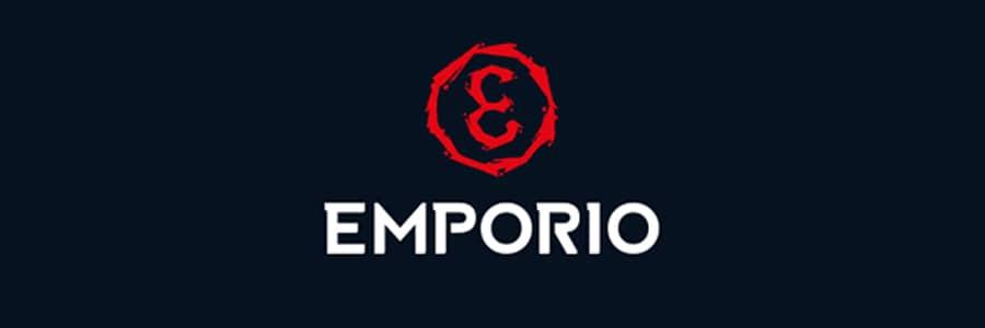 Emporio Trading Estafa