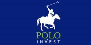 Polo-Invest-es-uno-de-los-brókeres-más-recomendados
