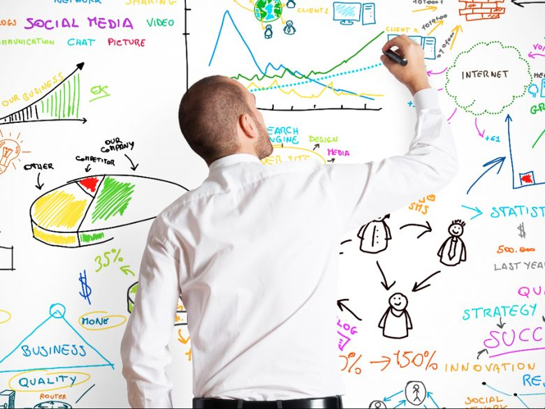 Guía básica para aprender a invertir en materias primas sin experiencia
