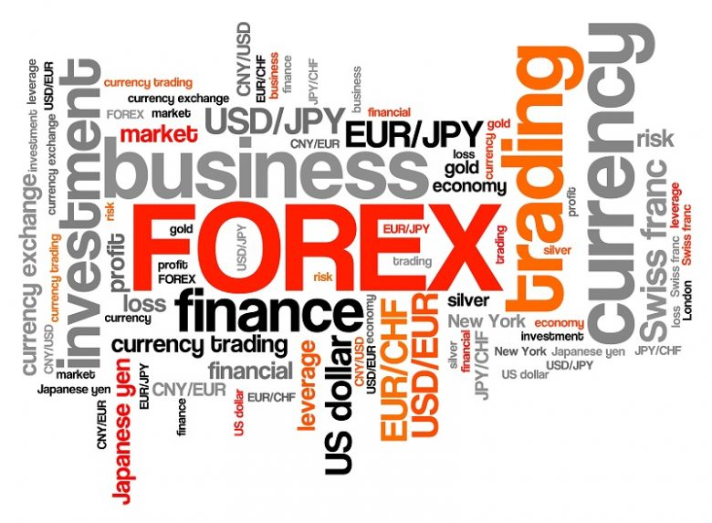 invertir en forex en mexico