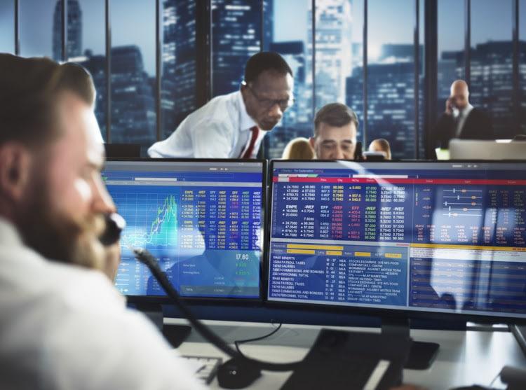 Cómo escoger el broker correcto