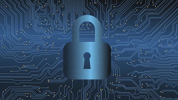 Regulación para las criptomonedas