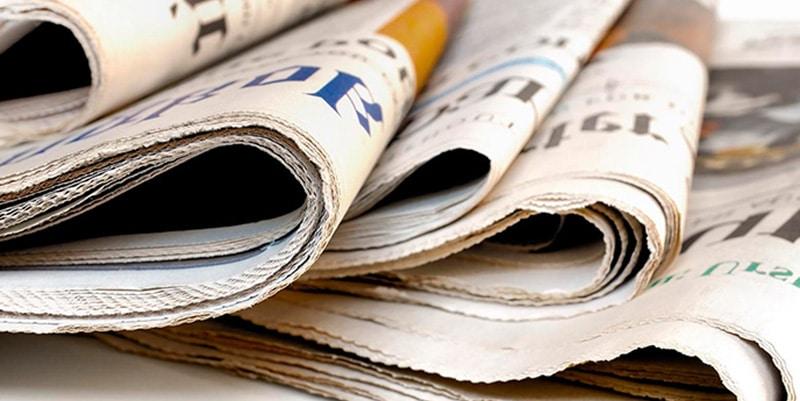 Noticias sobre la regulación de los brokers