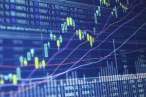 Nuevas formas de invertir con Forex