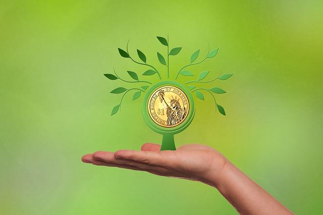 polo-Invest-es-uno-de-los-brokers-mas-recomendados